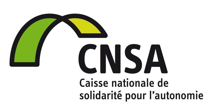 En 2018, les GEM ont accueilli plus de 74 000 personnes. (Source CNSA)