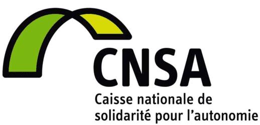 Bilan 2017 de la CNSA pour l'activité des groupes d'entraide mutuelle