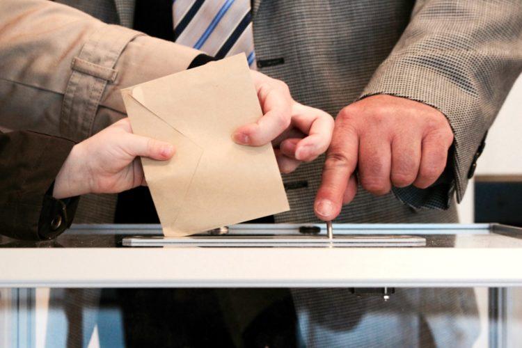 «Les majeurs sous tutelle vont bientôt pouvoir voter et se marier»