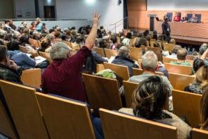 Date à retenir : Journée Intergem et AG du CNIGEM le 29 octobre à Paris