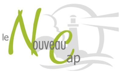 Offre d'emploi animateur(trice)  GEM Le Nouveau Cap à Nantes (44000)