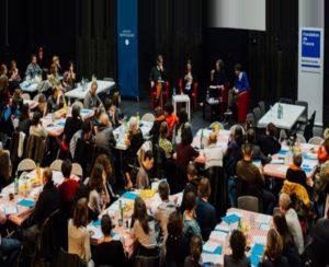 La Fondation de France et l'Institut Montaigne organisent le 4ème atelier «Parlons Psy !» le 22 janvier 2019 à Nantes