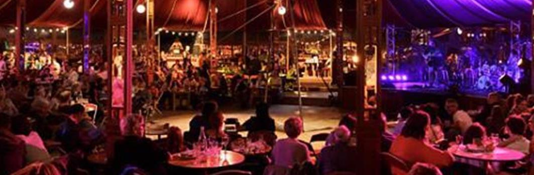 GEM «le Bon Cap» à Lannion : financement participatif pour un réveillon solidaire