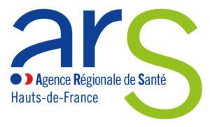 Hauts-de-France : résultats de l'appel à candidatures relatif à la création de Groupes d'Entraide Mutuelle (GEM)