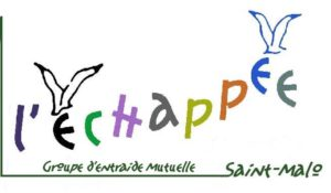 Offre d'emploi animateur(trice)  GEM l'Echappée à Saint-Malo (35400)