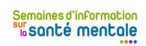 SISM 2019 : les Groupes d'Entraide Mutuelle (GEM) participent où et quand ?