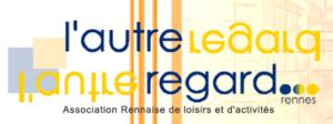 Offre d'emploi animateur(trice) en CDD au GEM l'Autre Regard – Rennes (35000)