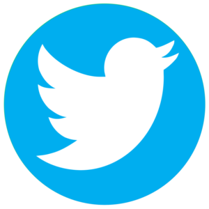 Suivez le CNIGEM sur Twitter !