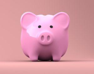 Idées de financement et subventions des Groupes d'Entraide Mutuelle (Gem)