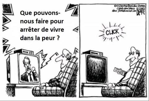 You are currently viewing 27-03-2020 : Les petites fabriques de lien… en temps de crise sanitaire !