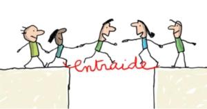 Coronavirus – Covid-19 : solidarité dans les GEM !