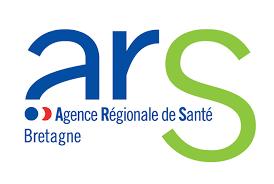 14-07-2020 : retours des GEM de Bretagne à l'ARS Bretagne sur leur situation face au covid-19