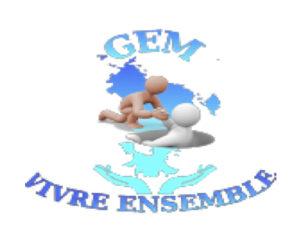 27-10-2020 : Offre d'emploi animateur(rice) Gem «Vivre ensemble» (Mayotte – 97600 Mamoudzou)