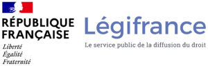 Position du CNIGEMau sujet du DECRETS du 2/12/2020 concernant le Code de la sécurité intérieure.