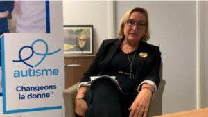 03-10-2020 : Intervention de Claire Compagnon à l'AG du Cnigem
