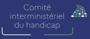 16-11-2020 : Dossier de presse du comité interministériel du handicap 2020