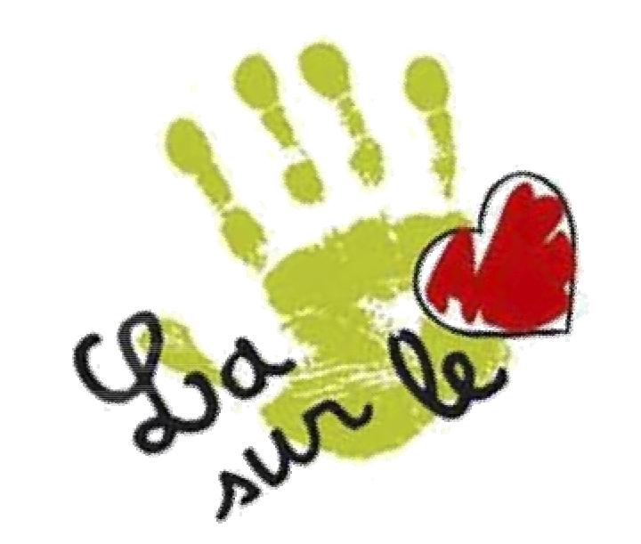 Offre d'emploi coordinatrice-teur Gem «La Main sur le Cœur» à Givors (69700)