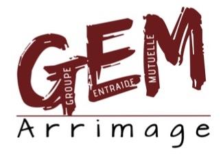 Offre d'emploi CDI animat(rice)eur au Gem Arrimage à Coutances (50200)