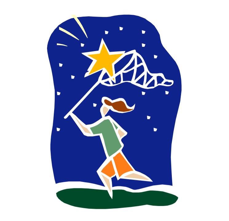 You are currently viewing Offre d'emploi CDI mi-temps animat(rice)eur au GEM l'Etoile Filante à Châteaubriant (44110)