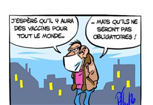 Read more about the article Faut-il un pass sanitaire dans les GEM ? [mis à jour]